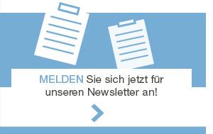 Bnr_NL_anmelden