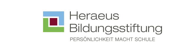 Mobile_Teaser_Logo