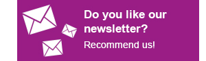 do you like our newsletter?